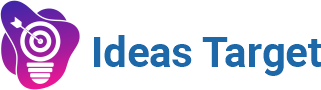 Ideas Target Tienda